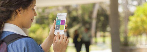 app-iPhone1