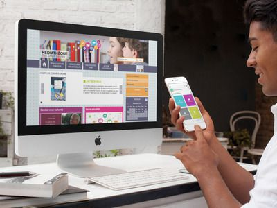 app-iPhoneportail-iMac